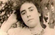 Homenaje a Juana Borrero