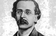 Juan Clemente Zenea