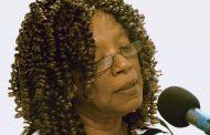 Nancy Morejón: Mujer poema que, desde el alma, le apunta al verso