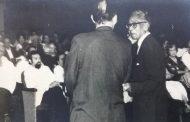 El poeta proletario: Regino Pedroso en su 125 aniversario