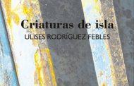 Editoriales cubanas: lecturas para el nuevo año (IV)
