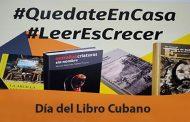 San Juan murmurante: espacio matancero que saludará el Día del Libro Cubano