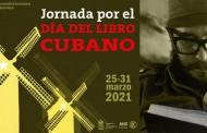 ¿Por qué hoy celebramos el Día del Libro Cubano?