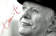 Darío Fo, el dramaturgo que con la risa defendió los derechos del humilde