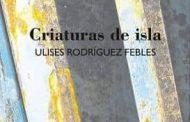 Dramaturgo matancero en la Jornada por el Libro Cubano