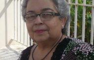 Breves apuntes sobre la presencia femenina en la literatura brasileña