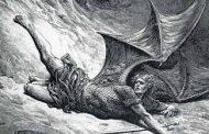 Poesía y demonología