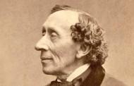 Hans Christian Andersen: la imaginación y la fuga