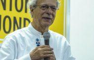Mensaje de Frei Betto por el Día del Libro Cubano