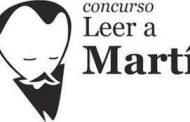Concurso Leer a Martí. Memorias Edición 2003. Poesía