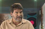 Biblioteca Nacional: que la pandemia no sea un freno