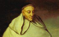 Tirso de Molina,dramaturgo, poeta y narrador del Barroco español