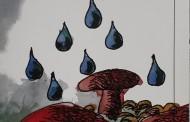 <em  >Tierra mojada</em  >, de Alberto Peraza Ceballos… ¿un libro para la infancia?