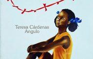 Teresa Cárdenas Angulo y sus entrañables <em>Cartas al Cielo</em>