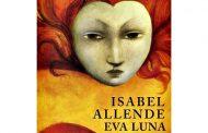 Programa Nacional por la Lectura. Reseña de <em >Eva Luna</em >, escrita por Isabel Allende