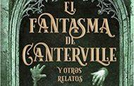 Programa Nacional por la Lectura. Reseña de <em>El fantasma de Canterville</em> de Oscar Wilde