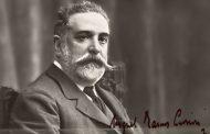 Miguel de Carrión, el escritor cubano que conoció a la mujer