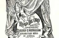 Martí escritor (I)