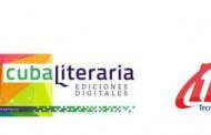 La Cámara Cubana del Libro amplía colaboración con Cubaliteraria y Citmatel