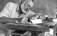 Será virtual este año el encuentro con los fieles de Hemingway