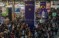 Feria del Libro de Guadalajara apuesta por edición presencial