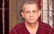 Rigoberto Rodríguez Entenza: la poesía como un acto de fe