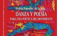 Danza y poesía. Para una poética del movimiento