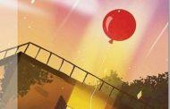 Para leer: <em>Un globo rojo en tu ventana</em>