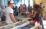Matanzas, ¿ciudad literaria de Cuba?