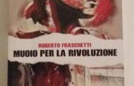 <em>Muero por la Revolución</em>, nueva novela inspirada en la vida de Mella