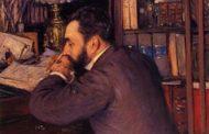 Un delicado espíritu romántico, José Jacinto Milanés