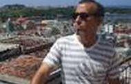 Rogelio Riverón: notas para una <em>poiesis</em>
