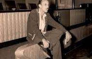 Historia de un gran creador teatral olvidado