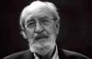 La transparente poesía de Ángel González