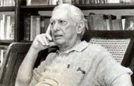 Homenaje por centenario de Cintio Vitier en Matanzas