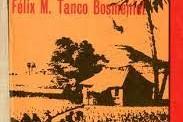 En el sesquicentenario de Félix Tanco Bosmeniel