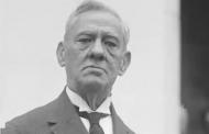 160 años atrás nació Alfredo Zayas, el escritor