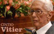 Publican cartas inéditas de Cintio Vitier