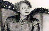 A tres décadas de su muerte: Lydia Cabrera, una impronta viva en nuestros días