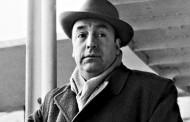 Neruda en su voz: la gran prosa de un poeta mayor