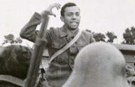 Versiones para considerar la influencia (o no) de Miguel Hernández en los últimos cincuenta años de poesía cubana (II)