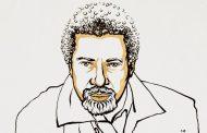 Premio Nobel de Literatura 2021 para Abdulrazak Gurnah