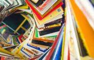 Literatura y cultura cubanas (I)