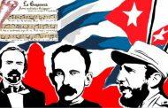 Literatura y cultura cubanas (III)