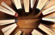Literatura y cultura cubanas (II)