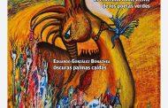 Violas, revista villaclareña de literatura, a disposición de los lectores